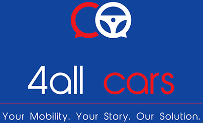 Your Mobility. Your Story. Our Solution